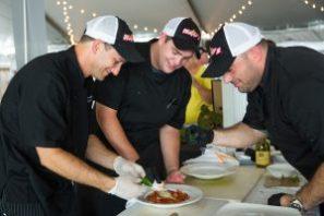 shrimp-grits-team-work-300x200